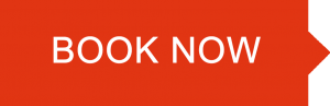 BOOK-NOW-BUTTON-RED